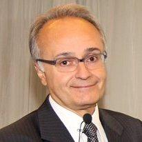 Nivaldo Munari