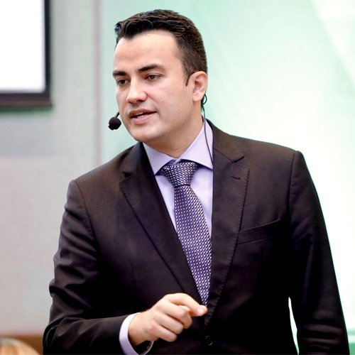 Luciano Reis